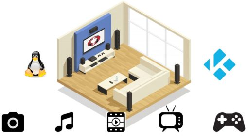 Votre Centre de Divertissement Multimédia Local à Petits Prix - Soka Wakata