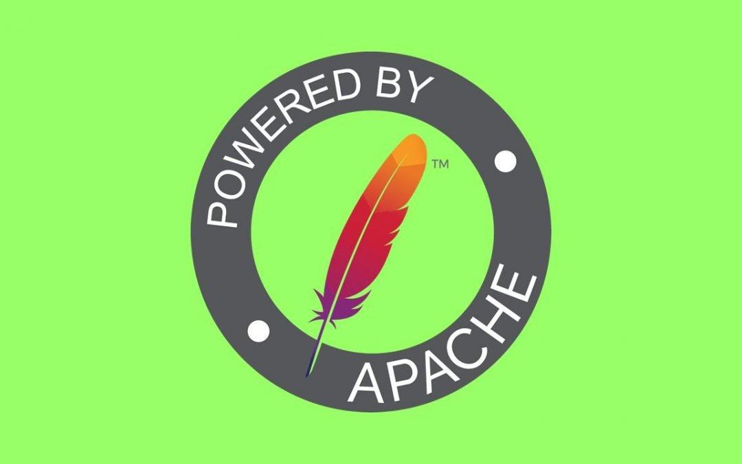 Installer le Serveur Web Apache en Local sur Linux