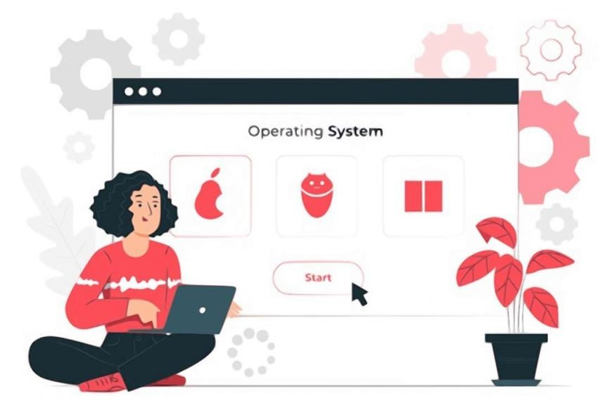 5 façons de tester de nouveaux systèmes