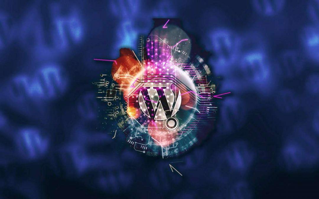 Comprendre WordPress, Une Étape À La Fois