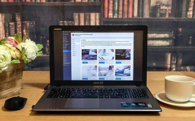 Les Articles dans WordPress