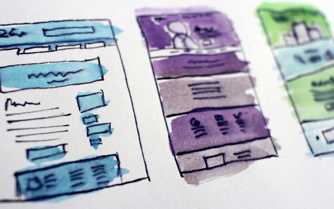 Thèmes & Apparences dans WordPress