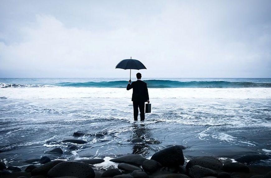 Risques & Limites de la Virtualisation