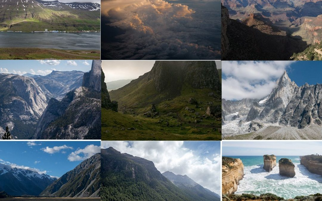 reference.pictures : une nouvelle source en ligne pour vos images de référence